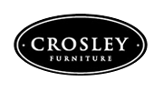 Crosley Furniture Logo